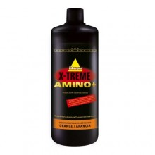 Inkospor Amino+ Koncentrate 1000 ml