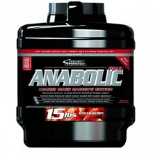 Inner Armour Anabolic Peak Gainer 6800g