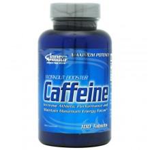 Inner Armour Caffeine 100 tabs