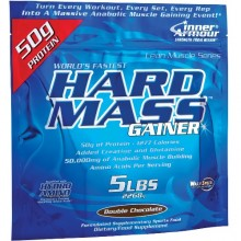 Inner Armour Hard Mass Gainer 2270g