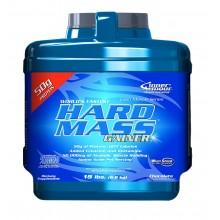 Inner Armour Hard Mass Gainer 6800g