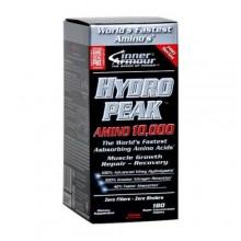 Inner Armour Hydro Amino 180 tabs