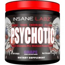 Insane Labz Psychotic 220g