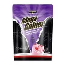 Maxler Mega Gainer 1000g
