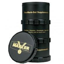 Maxler PowerTower