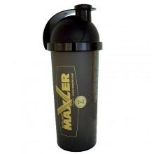 Maxler Shaker 700 ml