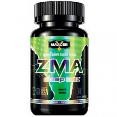 Maxler ZMA Sleep Max 90 caps - спортивное питание
