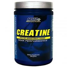 MHP Creatine Monohydrate 300g