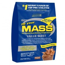 MHP Up Your Mass 4536g