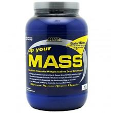 MHP Up Your Mass 908g