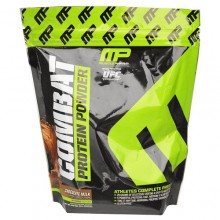 MusclePharm Combat Powder 244g