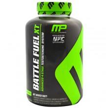 MusclePharm Battle Fuel XT 160 caps