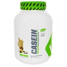 MusclePharm Casein 1426g