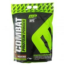MusclePharm Combat Powder 4536g
