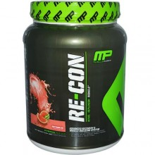 MusclePharm Re-Con 1200g