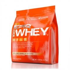 EPIQ Whey 2270g