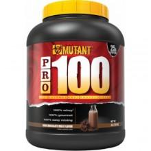 Mutant Pro 100 1800g