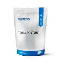 MYPROTEIN Total Protein 5000g