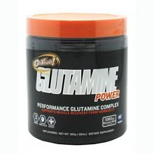 OhYeah! Glutamine Power 300g
