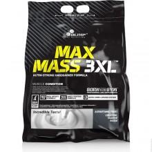 Olimp Max Mass 3 XL 6000g