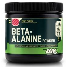 Optimum Beta-Alanine Powder 263g