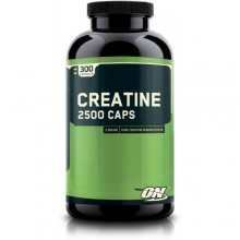 Optimum Creatine 2500 300 caps