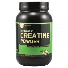 Optimum Micronized Creatine Powder 2000g