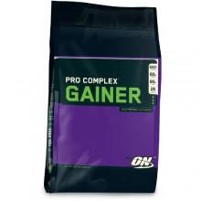 Optimum Pro Complex Gainer 4620g