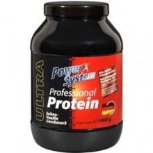 Power System Professional Protein 1000g