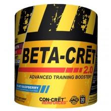 ProMera Sports Beta-Cret 195g