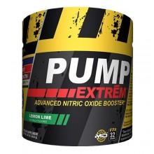 ProMera Sports Pump Extrem 140g