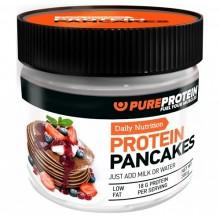 PureProtein Protein Pancakes 200g