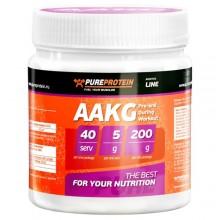 PureProtein AAKG 200g