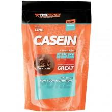 PureProtein Casein Protein 1000g