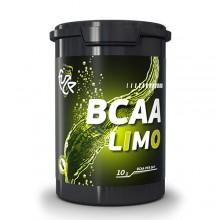 Fuze BCAA Limo 200g