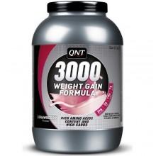 QNT Weight Gain 3000 4500g