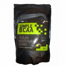 RLine BCAA Powder 160g