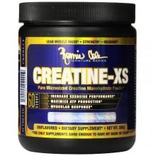 Ronnie Coleman Creatine-XS 300g