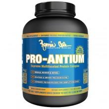 Ronnie Coleman Pro-Antium 2550g