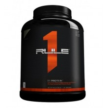 Rule 1 Protein 2280g