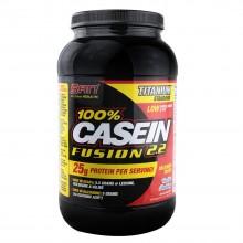 SAN 100% Casein Fusion 1000g