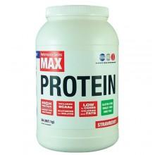 SEI Max Protein 907g