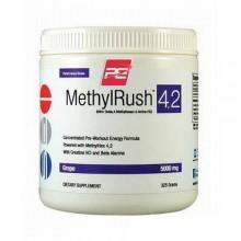 SEI MethylRush 4.2 65 ser
