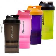 SmartShake Shaker 500 ml
