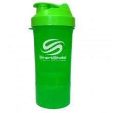 SmartShake Shaker Neon 500 ml