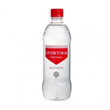 Sportinia Functional 500 ml