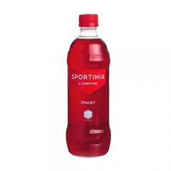 Sportinia L-Carnitine 500 ml