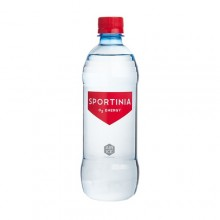 Sportinia O2 Energy 500 ml