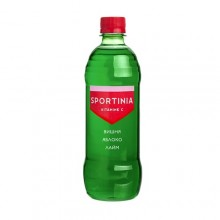 Sportinia Vitamine C 500 ml