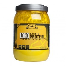 SteelPower Long Protein 1000g